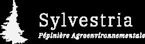 Sylvestria, pépinière agroenvironnementale | Achat arbre en ligne Saguenay-Lac-St-Jean